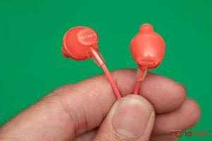 Mở hộp tai nghe không dây Sony WI-C300 - Rẻ, dễ dùng và dễ nghe
