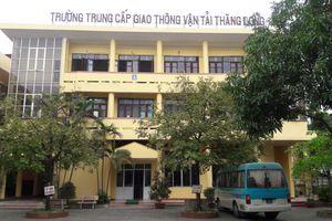 Nhịp cầu bạn đọc Plus số 27: Nhiều uẩn khúc tại Trường trung cấp GTVT Thăng Long