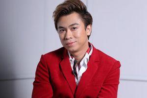Bị khán giả 'bóc mẽ', Hồ Việt Trung thừa nhận đạo nhạc Hàn Quốc