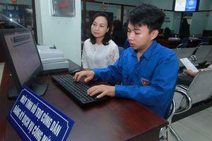 Sau 2 năm thực hiện Chỉ thị 05-CT/TƯ tại Hà Nội: Lan tỏa nhiều mô hình hay, cách làm mới