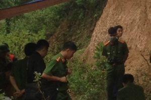 Vụ người phụ nữ chết bất thường ở Thái Nguyên: Gia đình đến nhận người thân