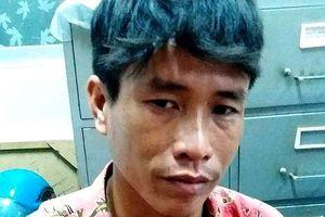 Thanh niên bị đâm chết vì mâu thuẫn lúc đánh bài