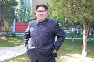 Nhật Bản phản đối thực đơn cho cuộc gặp thượng đỉnh liên Triều