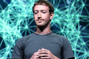 Ông chủ Facebook tiết lộ điều mình hối tiếc nhất trong những năm qua