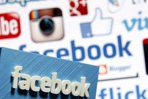 Chúng ta sẽ kiếm được tiền nhờ dữ liệu của chính mình trên mạng xã hội?
