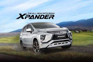 'Soi' Mitsubishi Xpander giá siêu rẻ, chỉ 385 triệu đồng