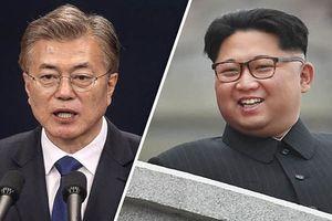 Người dân kỳ vọng gì ở hội nghị thượng đỉnh liên Triều