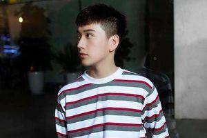 Hot boy Nghệ An cao 1,72 m được khen ngợi trên mạng