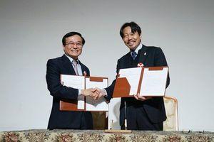 Cơ hội làm việc lâu dài tại Nhật Bản cho sinh viên ngành điều dưỡng