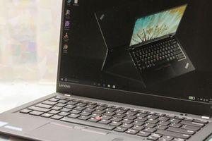 Danh sách top 10 thương hiệu laptop tốt nhất năm 2018