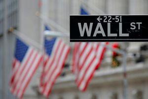 Tỉ phú Mỹ: 70% kinh tế Mỹ suy thoái trước năm 2020
