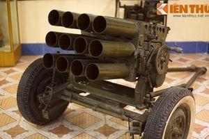 Bảo tàng Chiến dịch Hồ Chí Minh có gì hấp dẫn?