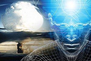 Cảnh báo gây sốc: Nhân loại sẽ đến ngày tận thế vào năm 2040?