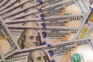 Đồng USD sắp rời khỏi chuỗi ngày 'đen tối'?