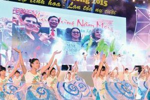 Quảng Ninh mơ trở thành trung tâm du lịch của thế giới