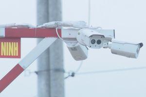 Người dân góp 2 tỷ lắp 362 camera an ninh khắp Sa Đéc