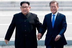 Dư luận nhận định Hội nghị thượng đỉnh liên Triều 2018: Thận trọng, hy vọng và cần nhiều nỗ lực