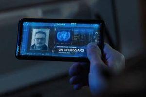 Các siêu anh hùng Marvel sử dụng điện thoại nào?