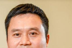 Lý lịch đáng nể của ông Phạm Văn Thanh – Tân Chủ tịch Petrolimex