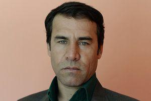 Tưởng nhớ Shah Marai, phóng viên ảnh vừa thiệt mạng tại Kabul