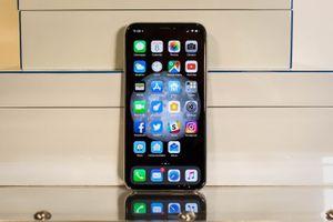 Apple thất vọng tràn trề với doanh số iPhone X