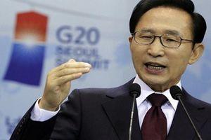Những cựu nguyên thủ thế giới 'điêu đứng' vì dính tham nhũng