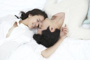 4 yếu tố không thể thiếu của màn dạo đầu giúp cuộc 'yêu' viên mãn