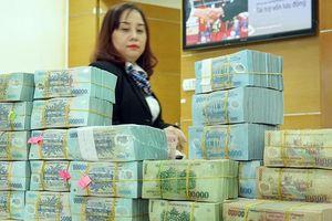 Phó thống đốc yêu cầu ngân hàng vào cuộc giảm lãi vay