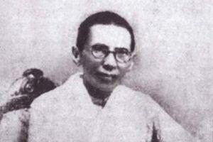 Đạm Phương nữ sử - người đầu tiên xây dựng quan niệm nữ quyền ở Việt Nam