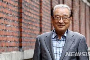 Sao nam Hàn Quốc từng lao đao vì liên quan đến Hội Thánh Đức Chúa Trời