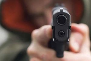 Điều tra vụ nổ súng khiến Giám đốc nhập viện, Phó Giám đốc tử vong