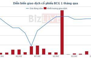 Bamboo Capital thoái toàn bộ vốn khỏi Phú Thuận