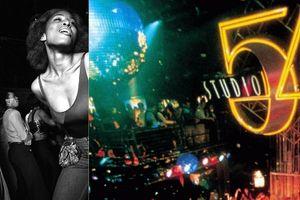 Hồi ức về nơi lui tới 'nóng bỏng' nhất nước Mỹ: sex, thuốc phiện và hào quang Hollywood