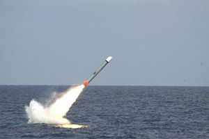 Mỹ ồ ạt nã tên lửa tomahawk tấn công Syria: Nga ra tay hay Washington che giấu điều gì?