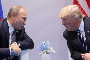 Đạo luật trừng phạt Nga: Mỹ vừa mừng vừa lo