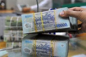 Vụ mất tiền ở Agribank: 8 người đã được ngân hàng trả lại tiền