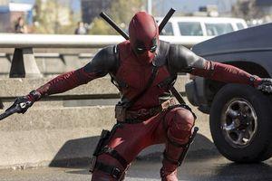 Ryan Reynolds tiết lộ sẽ khó có phần 3 của 'Deadpool'
