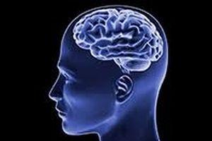 Phát hiện chỉ dấu mới giúp chẩn đoán sớm bệnh parkinson