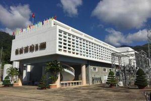 Bước ngoặt của ngành điện Việt Nam – Bài 2: Thực trạng lưới điện Bắc-Trung-Nam