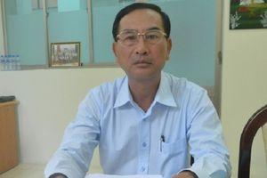 Vì sao Phó Chủ tịch TP. Cao Lãnh bị cách hết chức vụ trong Đảng?