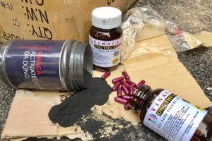 Vụ thuốc 'chữa ung thư' Vinaca làm từ than tre: Sẽ truy quét trên toàn quốc