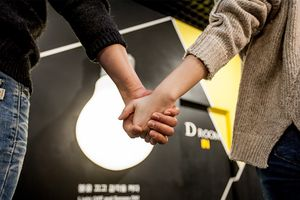 Đại học Hàn Quốc dạy hẹn hò