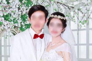 Vụ cô dâu 13 tuổi ở Sóc Trăng: Gia đình nhà gái bất hợp tác