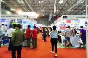 300 công ty Thái Lan sẽ tham gia triển lãm Top Thai Brands
