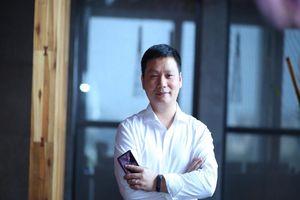 Xiaomi và chiến lược gây 'sốc' về giá smartphone