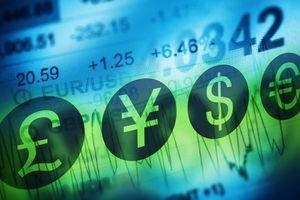 Phân tích liên thị trường là gì?