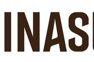 Thông báo về việc đổi tên và thay đổi bộ nhận diện thương hiệu Công ty CP Giống cây trồng trung ương CÔNG TY CỔ PHẦN TẬP ĐOÀN GIỐNG CÂY TRỒNG VIỆT NAM
