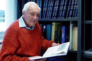 Kỳ lạ cụ ông 104 tuổi bay từ Australia sang Thụy Sỹ để được chết