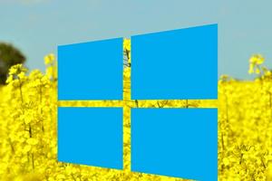 Microsoft xác nhận Windows 10 April dính lỗi