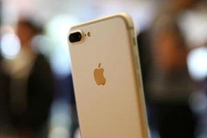 iPhone 7 và 7 Plus bị lỗi âm thanh khi nâng cấp iOS 11.3